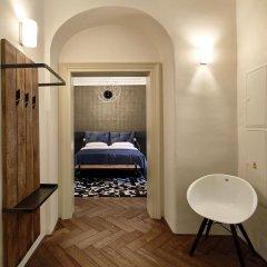 Отель MOOo by the Castle Чехия, Прага - отзывы, цены и фото номеров - забронировать отель MOOo by the Castle онлайн бассейн