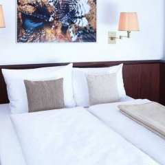Отель ibis Styles Köln City комната для гостей фото 4