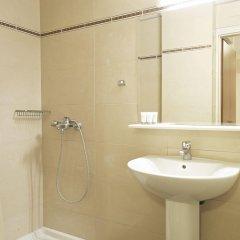 Отель Galaxias Родос ванная фото 2