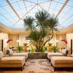 Отель Wynn Las Vegas США, Лас-Вегас - 1 отзыв об отеле, цены и фото номеров - забронировать отель Wynn Las Vegas онлайн интерьер отеля