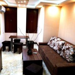 Мини-Отель Prime Hotel & Hostel Ереван помещение для мероприятий