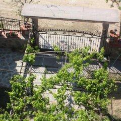 Casa Villa Турция, Эджеабат - отзывы, цены и фото номеров - забронировать отель Casa Villa онлайн фото 6
