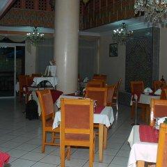 Отель Akabar Марокко, Марракеш - отзывы, цены и фото номеров - забронировать отель Akabar онлайн питание