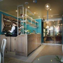 Отель Relais le Chevalier Латвия, Рига - отзывы, цены и фото номеров - забронировать отель Relais le Chevalier онлайн интерьер отеля фото 2