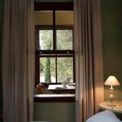 Отель Castello di Lispida Италия, Региональный парк Colli Euganei - отзывы, цены и фото номеров - забронировать отель Castello di Lispida онлайн комната для гостей фото 4