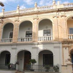 Отель Alba B&B Мальта, Слима - отзывы, цены и фото номеров - забронировать отель Alba B&B онлайн фото 2