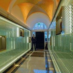 Отель The Marble Arch London Великобритания, Лондон - отзывы, цены и фото номеров - забронировать отель The Marble Arch London онлайн интерьер отеля фото 3