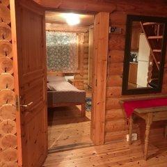 Отель Cottage H62 Ruokolahti Финляндия, Руоколахти - отзывы, цены и фото номеров - забронировать отель Cottage H62 Ruokolahti онлайн сауна