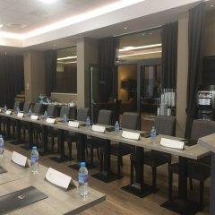 Отель Apogia Nice Франция, Ницца - 2 отзыва об отеле, цены и фото номеров - забронировать отель Apogia Nice онлайн помещение для мероприятий фото 2