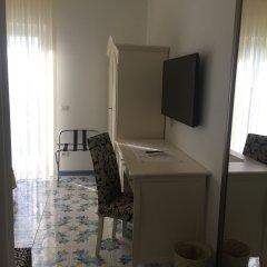 Отель Nonno Francesco B&B Равелло удобства в номере