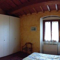 Отель B&B Il Maraviglio Реггелло комната для гостей фото 2