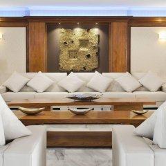 Отель Elba Motril Beach & Business Resort Испания, Мотрил - отзывы, цены и фото номеров - забронировать отель Elba Motril Beach & Business Resort онлайн комната для гостей