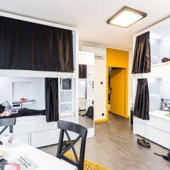 Inn 14 Турция, Анкара - 1 отзыв об отеле, цены и фото номеров - забронировать отель Inn 14 онлайн сауна