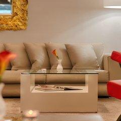 Отель NH Collection Milano President развлечения