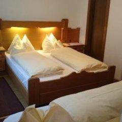 Отель Pension Rosengarten комната для гостей фото 3