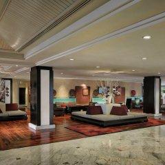 Отель Anantara Riverside Bangkok Resort Таиланд, Бангкок - отзывы, цены и фото номеров - забронировать отель Anantara Riverside Bangkok Resort онлайн фото 6