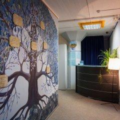 Гостиница Апартамент Выборг в Выборге 2 отзыва об отеле, цены и фото номеров - забронировать гостиницу Апартамент Выборг онлайн интерьер отеля