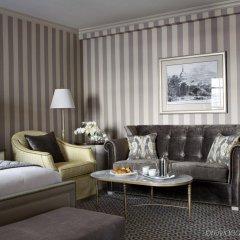 The Madison Washington DC, A Hilton Hotel интерьер отеля
