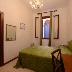 Отель Iris Venice Италия, Венеция - 3 отзыва об отеле, цены и фото номеров - забронировать отель Iris Venice онлайн комната для гостей фото 7