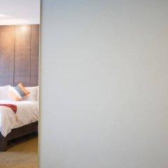 Отель Triple 8 Inn Bangkok Таиланд, Бангкок - отзывы, цены и фото номеров - забронировать отель Triple 8 Inn Bangkok онлайн удобства в номере