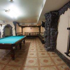 Мини-Отель Сиеста фото 4