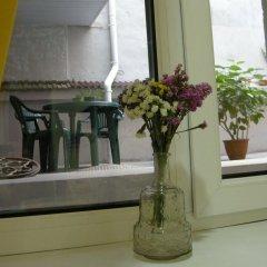 Гостиница Tapki Hostel Украина, Одесса - отзывы, цены и фото номеров - забронировать гостиницу Tapki Hostel онлайн в номере