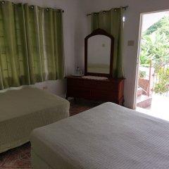 Отель Polish Princess Guest House комната для гостей фото 2