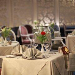 Отель Hasdrubal Thalassa & Spa Djerba Тунис, Мидун - 1 отзыв об отеле, цены и фото номеров - забронировать отель Hasdrubal Thalassa & Spa Djerba онлайн помещение для мероприятий