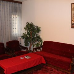 Отель No Problem Hotel at Glinka Street Армения, Ереван - отзывы, цены и фото номеров - забронировать отель No Problem Hotel at Glinka Street онлайн комната для гостей фото 4