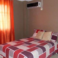 Отель Finest Accommodations Dorchester Ямайка, Кингстон - отзывы, цены и фото номеров - забронировать отель Finest Accommodations Dorchester онлайн детские мероприятия