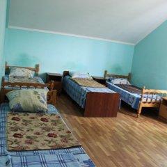 Гостевой Дом Аэросвит удобства в номере фото 2