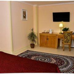 Гостиница Egorkino Hotel Казахстан, Нур-Султан - отзывы, цены и фото номеров - забронировать гостиницу Egorkino Hotel онлайн удобства в номере