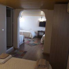 Alida Hotel Турция, Памуккале - отзывы, цены и фото номеров - забронировать отель Alida Hotel онлайн фото 13