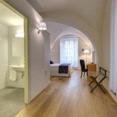 Отель B&B Dell'Olio Италия, Флоренция - отзывы, цены и фото номеров - забронировать отель B&B Dell'Olio онлайн комната для гостей фото 4
