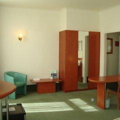 Отель Le Dome Бельгия, Брюссель - 2 отзыва об отеле, цены и фото номеров - забронировать отель Le Dome онлайн удобства в номере