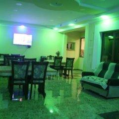 Hotel Noy фото 2