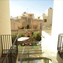 Отель Alba B&B Мальта, Слима - отзывы, цены и фото номеров - забронировать отель Alba B&B онлайн фото 4