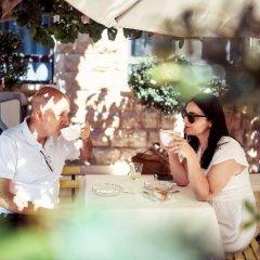 Bat Galim Boutique Hotel Израиль, Хайфа - 3 отзыва об отеле, цены и фото номеров - забронировать отель Bat Galim Boutique Hotel онлайн бассейн фото 3