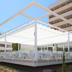 Отель Hipotels Said фото 2