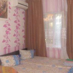 Гостиница Victoria Elling в Сочи отзывы, цены и фото номеров - забронировать гостиницу Victoria Elling онлайн фото 8