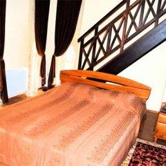 Гостиница Перчем интерьер отеля