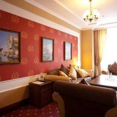 Гостиница Stolichniy Hotel Украина, Донецк - отзывы, цены и фото номеров - забронировать гостиницу Stolichniy Hotel онлайн комната для гостей фото 2