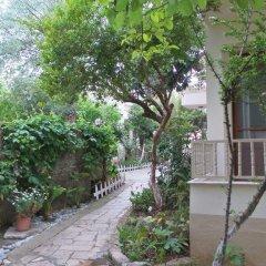 Unlu Hotel Турция, Олудениз - отзывы, цены и фото номеров - забронировать отель Unlu Hotel онлайн фото 5