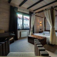 Гостиница Par Dlya Par Spa фото 16