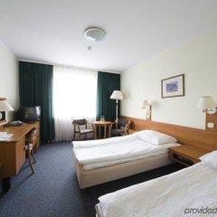 Hotel IOR комната для гостей фото 4