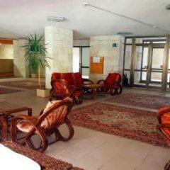Atliman Beach Park Hotel фото 4