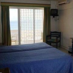 Отель Sol e Mar Португалия, Албуфейра - 1 отзыв об отеле, цены и фото номеров - забронировать отель Sol e Mar онлайн комната для гостей