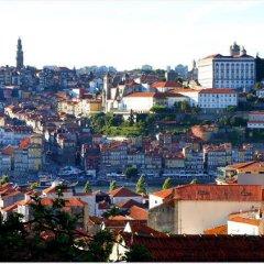 Отель Hostel & Suites Des Arts Португалия, Амаранте - отзывы, цены и фото номеров - забронировать отель Hostel & Suites Des Arts онлайн фото 2