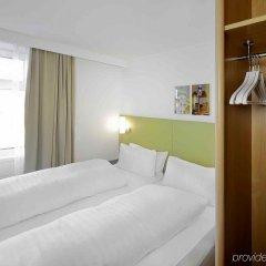 Отель Good Morning+ Göteborg City Швеция, Гётеборг - отзывы, цены и фото номеров - забронировать отель Good Morning+ Göteborg City онлайн комната для гостей фото 3