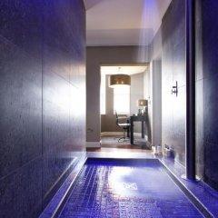 Отель Twelve Picardy Place Великобритания, Эдинбург - отзывы, цены и фото номеров - забронировать отель Twelve Picardy Place онлайн бассейн
